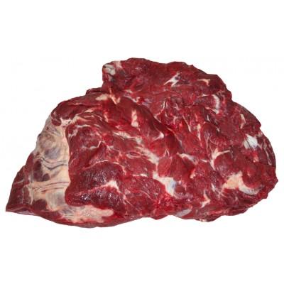 Как приготовить армянский лаваш с мясом
